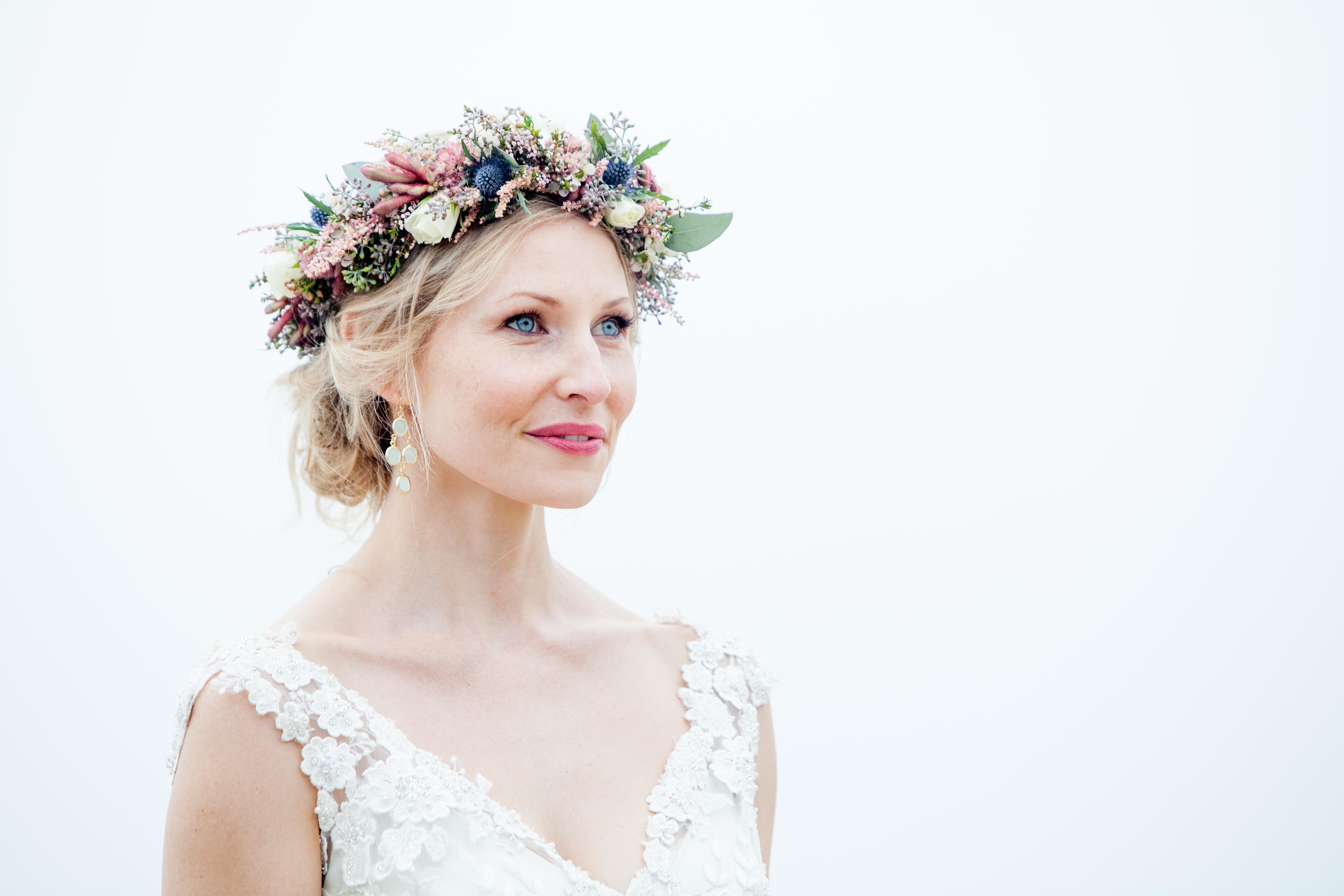 My Favorite Hair Styles   Darling Bride